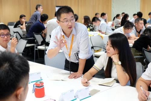 peiyang20171211