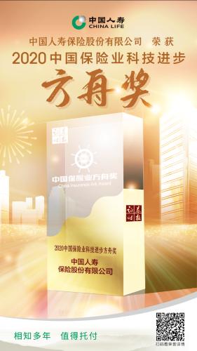 2020中国long8国际平台业科技进步方舟奖.png